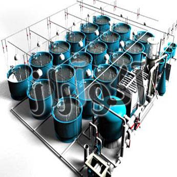 aquaculture1