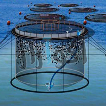 aquaculture7