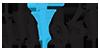 لوگوی فارسی-L