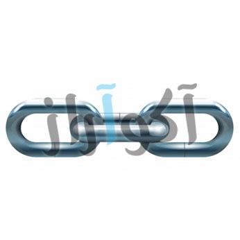 Vessel-Chain_M