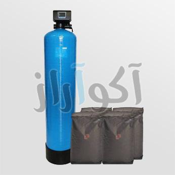 Aquaraz-List-Filter-Carbon-Pic