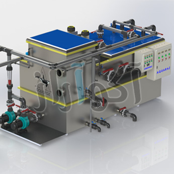 Aquaraz-List-Filter-Compact-Pic