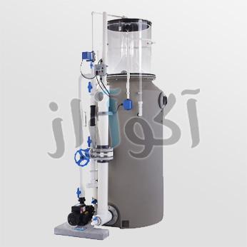 Aquaraz-List-Filter-Skimmer-Pic