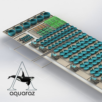Aquaraz-RAS-Pic