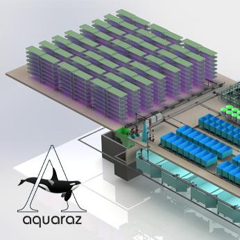 Aquaraz-aquaponics-Pic