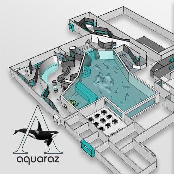 Aquaraz-aquarium-Pic