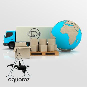 Aquaraz-menu-trad-Pic