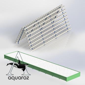 Store-Aquponics-Beds-Pic