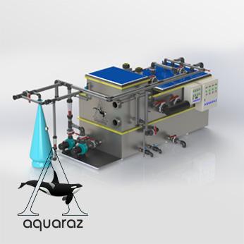 Store-Aquponics-Filtration-Pic