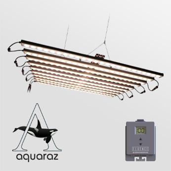 Store-Aquponics-Lights-Pic