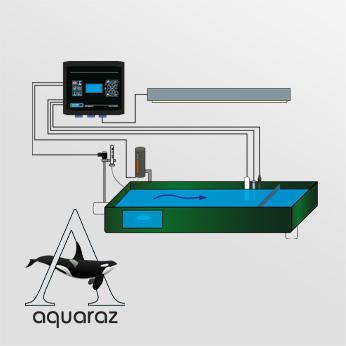 Store-Aquponics-Monitoring-Pic
