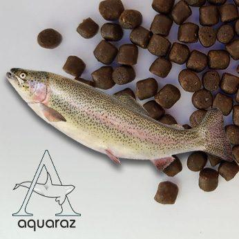 Aquaraz-List-Feed-Trout-Pic