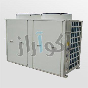 Aquaraz-List-Filter-Heater-Pic