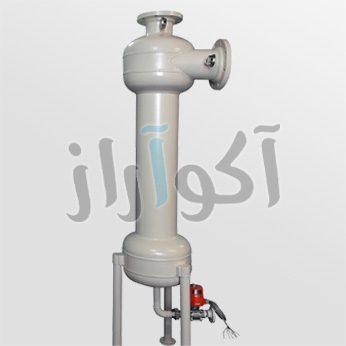 Aquaraz-List-Filter-Seperator-Pic