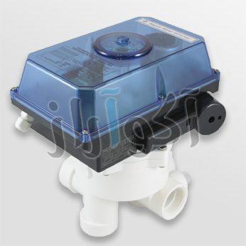 Aquaraz-List-Piping-Autovalve-Sandfilter-Pic