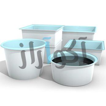 Store_Aquaculture11